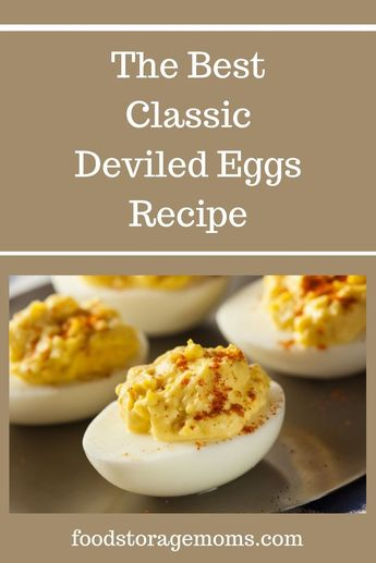 Do you love deviled eggs as much as I do? We made some at my daughter's home over the holidays and Nate, my son-in-law added a secret ingredient I had never added to my deviled eggs. Enjoy.  P.S. I have four ways to hard boil or bake those eggs.