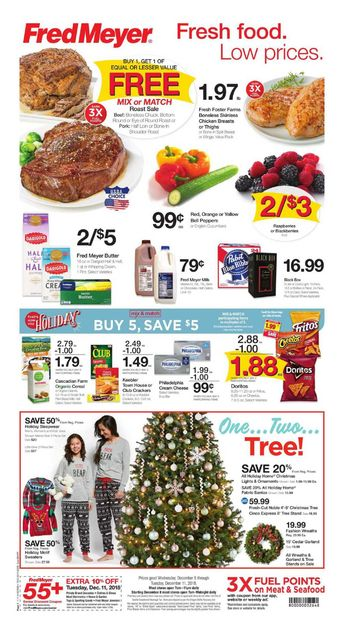 33251656c131 Food 4 Less Weekly Ad Flyer January 16 - 22