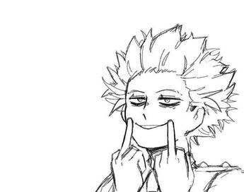 List of shinsou x reader image results | Pikosy