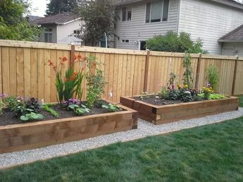 ✔ 58 super garden ideas diy landscaping thoughts ideas 43