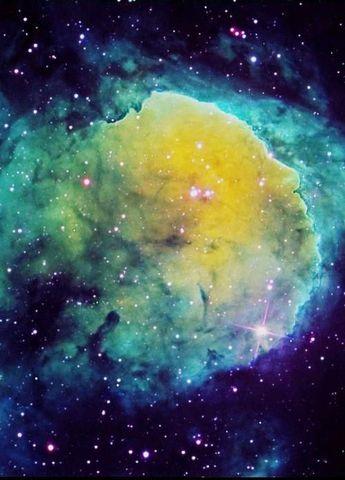 medusa nebula eta carinae nebula flaming star nebula NGC 3372 IC 4628 network nebula eagle nebula IC 405 SH2-155 bubble nebula M8 NGC 6188 NGC 281 necklace nebula gabriela mistral nebula NGC 6914 IC 1805 NGC 6164 jet in carina nebula NGC 3576 IC 410 iris nebula IC 1318 heart nebula elephants… #necklacenebula