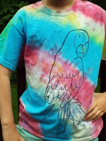 01e44cc161b82 Girls Peace Sign Fringe Shirt, Custom T Pinterest Media analytics ...