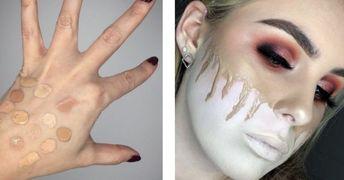 Makeup Tips Over 40 Ideas