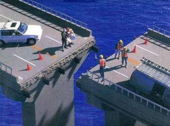 20 Hilarious Situations When People Had One Job and Failed Miserably