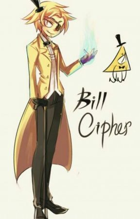 List of attractive bill cipher x reader lemon ideas and photos | Thpix