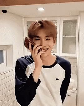 jungwoo #nctu #nct #nct2018