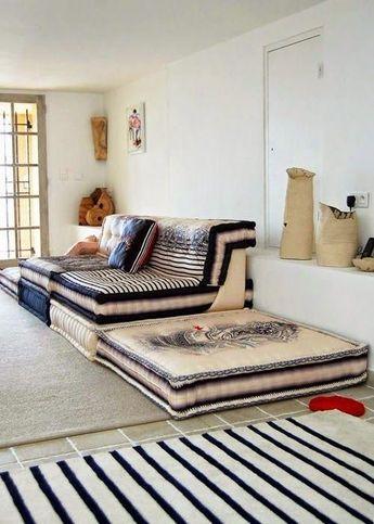 Marvelous Roche Bobois Koltuk Modelleri Ve Fiyatlari Machost Co Dining Chair Design Ideas Machostcouk