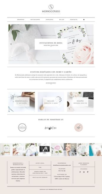 Minimal website theme  | wordpress theme | wordpress for beginners | wordpress design | wordpress blog | web design layout | web design portfolio| branding tips | blog design