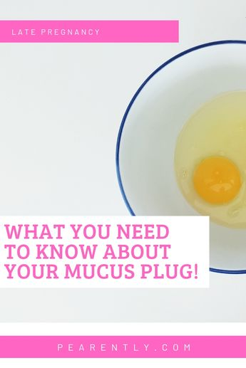 List of attractive mucus plug ideas and photos | Thpix