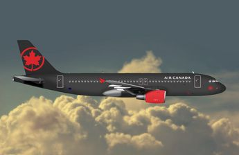 Air_Canada_Dribbble_Big.jpg by Karl Blankley
