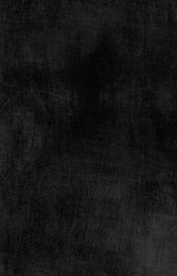 Another Free Chalkboard Background