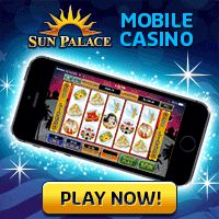 Best Real Money Slots Usa