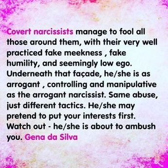 Recently shared triangulation quotes narcissistic sociopath ideas