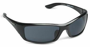 7bbdc1faf04ec eBay  Sponsored Arsenal Optix Voltage Pure Polarized Sunglasses