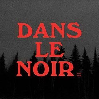 Dans le noir [LP] VINYL - Best Buy
