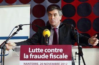 Affaire Cahuzac: 60% des Français pour un remaniement