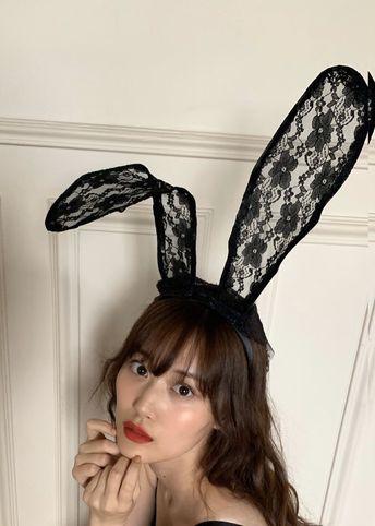 乃木坂46 山下美月1st写真集『忘れられない人』大好評発売中!【公式】 on Twitter