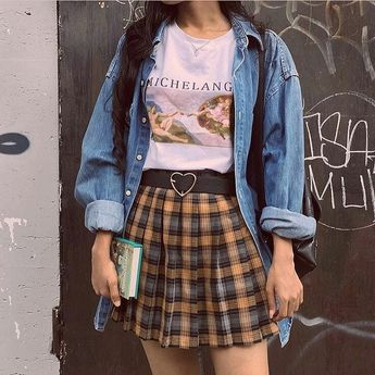 🌈 . . . . #grunge #grungestyle #aesthetic #aestheticoutfit #outfit #grungeoutfits #fashion #black #nirvana #aestheticedits #aesthetics #grungefashion #grungeedits #grungeaesthetics #aestheticfeed #metallica #koreanstyle #edgy #vintage #outfitinspiration #outfitinspo #outfitinspo #outfitideas