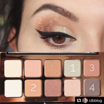 Instagram Viewer, Story Downloader | Peekinsta