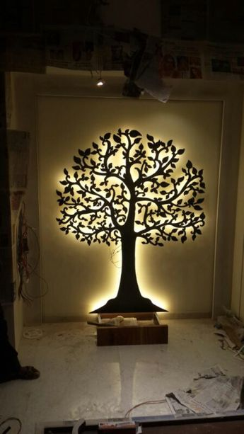 "Fantastic ""metal tree wall art ideas"" information is readily available on our site. Take a look and you will not be sorry you did. #metaltreewallartideas"