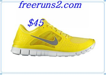 687143717966e Nike Free Run 3 Training Shoes ( 44) are a great all-around training