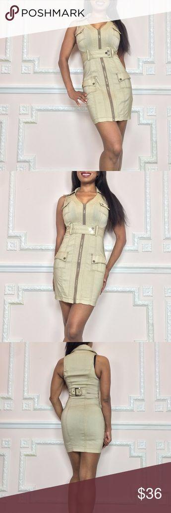 NEW Nasty Gal Dress Tight Sexy Club FOLLOW MY CLOSET- I ADD NEW STYLES DAILY 4c2145562c13f