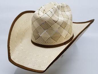14f5a904f0612 Biggar Hats