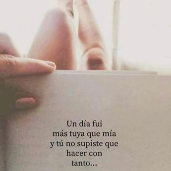"""4,122 Me gusta, 51 comentarios - MANOLO DE LA SOTA (@manolo_sota) en Instagram: """"A QUIEN SE LO DEDICAS? . . . . . #love #amor #monterrey #colombia #mexico #veracruz #praia"""""""