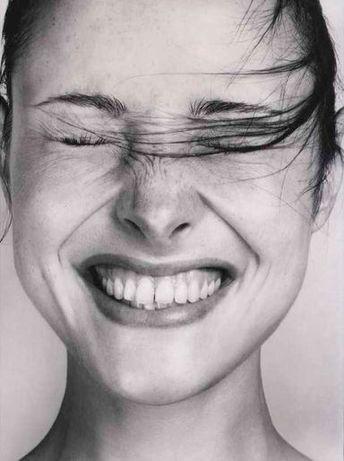 5 choses que les hommes remarquent en premier chez une femme