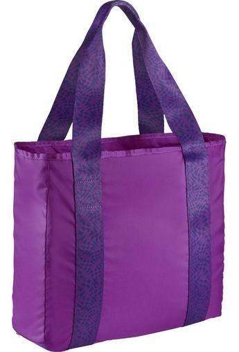 Nike Legend Women Sports Bag Tote Gym bag Sports Bag Tote Shopper Shoulder  bag c66088931802f