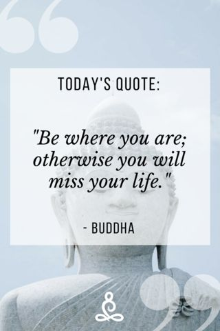 Buddha Quotes That Will Make You Wiser
