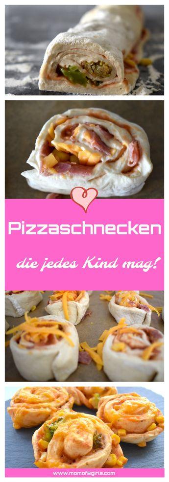 List Of Pinterest Geburtstag Essen Herzhaft Kinder Pictures
