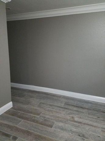 Jolting Cool Ideas: Light Flooring Outdoor basement flooring repair.Office Flooring Kitchens house flooring projects.Flooring Pattern Garage..