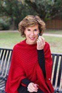 New makeup tips over 50 older women Ideas