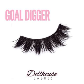 982746165be A dramatic lash for the goal driven individual. Inspired for you to reach  goals and