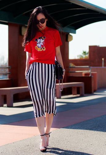 c0ab10450bc List of Pinterest black and white fashion casual simple pictures ...