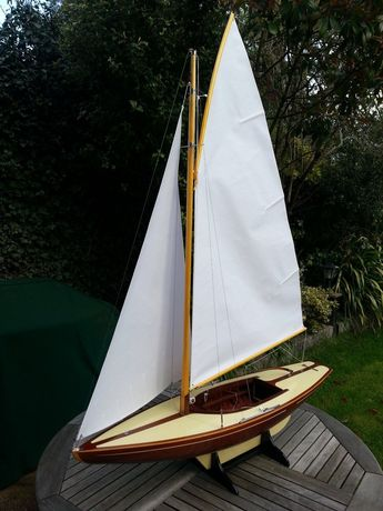 small sailboat rigging hardware       hardware is seaworth