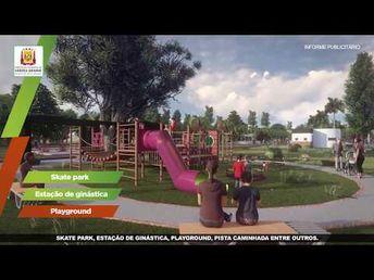vt parque berneck e alameda 1080p