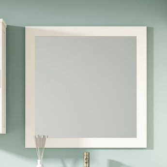 List Of Pinterest Inda Bathroom Mirror Pictures Pinterest Inda
