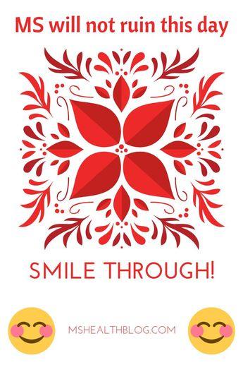 Optimistic Attitude