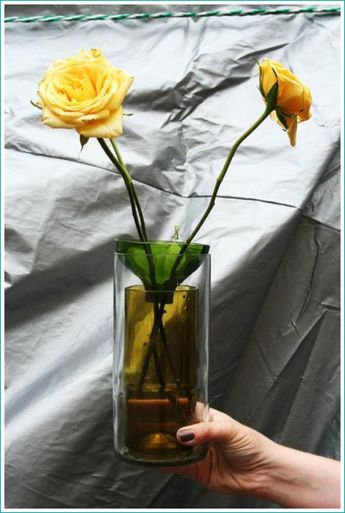 yellow roses...my mother's favorite...