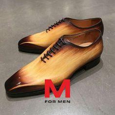 #Men  BUY ⏯ MForMen.net