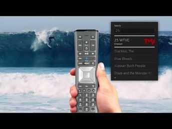 Cox Communications | How To Use the New Contour Guide & DVR - YouTube