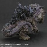 Godzilla 1998 (Deforeal series) - Ric-Boy Exclusive