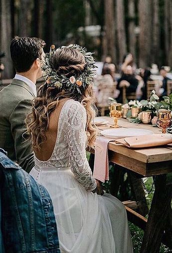15 Wedding Party Pictures Ideas You Won't Want To Miss
