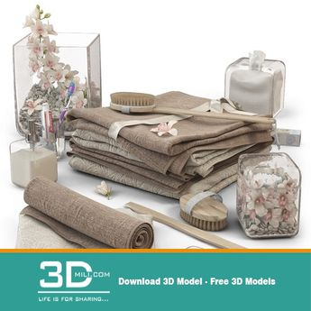 3D Mili Com's #597 media content and analytics
