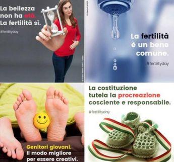 El Gobierno fomentará por primera vez la natalidad con una campaña publicitaria