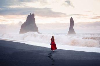 Walk Onward