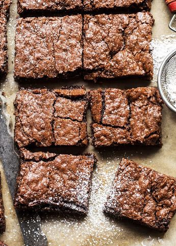 15 Recipes to Bake When You're Bored (Instead of Reaching for Your Phone)