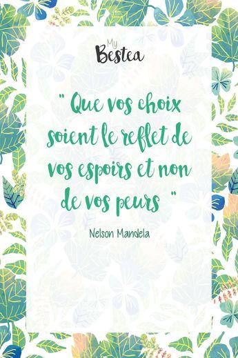 #citation #DéveloppementPersonnel #CitationPositive #pensée #PenséePositive #citationdujour